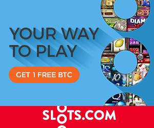 Online mobile slots no deposit