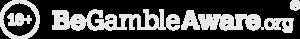 BeGambleAware.com